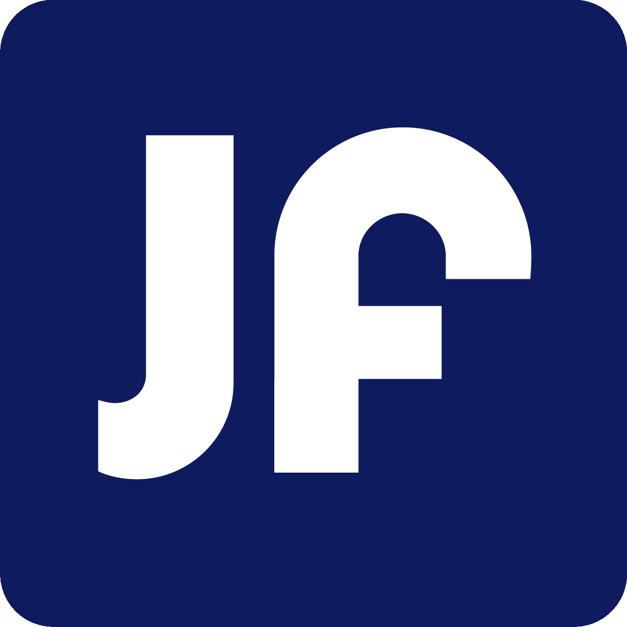 JF Data
